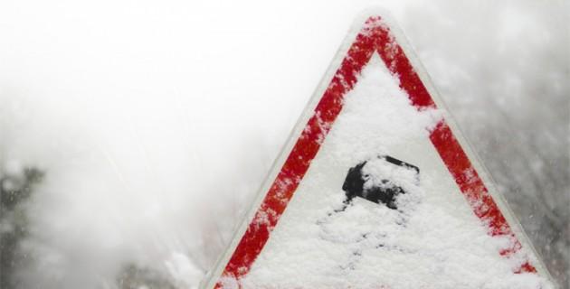 Quand faut il passer aux pneus hiver - A quel moment faut il tailler les pruniers ...