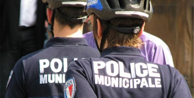 police-municipale-wimesh