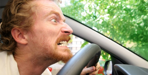 road-rage-rage-routiere-solution-securite-conseils