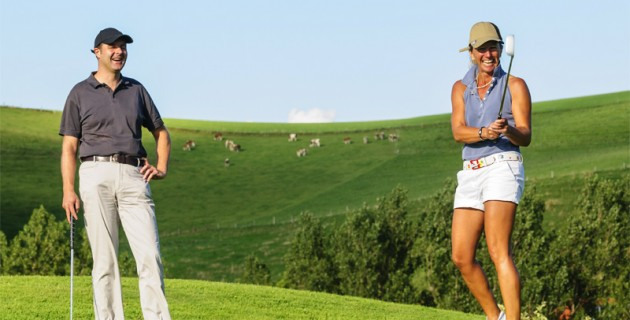 sante-sport-golf