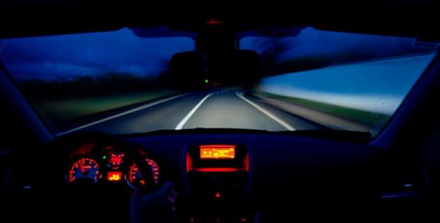 securite-autoroute-cnrs