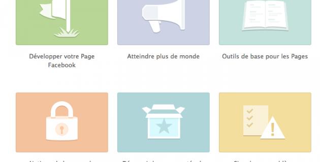 securite-compte-facebook-vie-privee