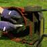 securite-jardin-accident-bricolage