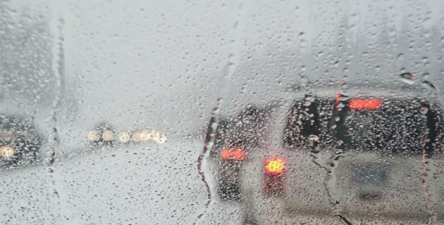 securite-pluie