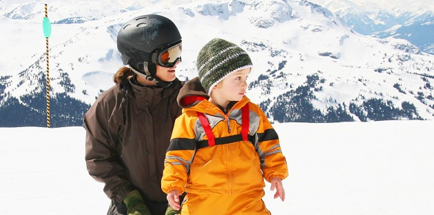 ski-casque-securite
