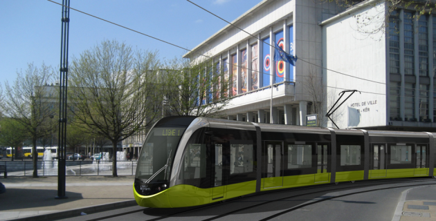tramway-brest-securite-2012