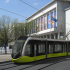 tramway-brest-securite-2012
