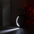 velo-securite-lumiere-nuit-revolight