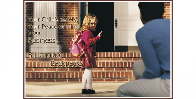 bullet-proof-backpack-my-childs-pack