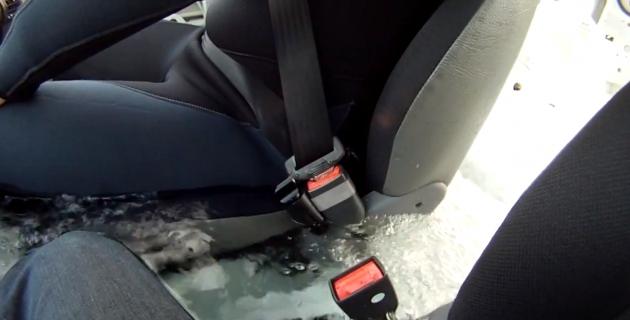 ceinture-securite-2012-innovation