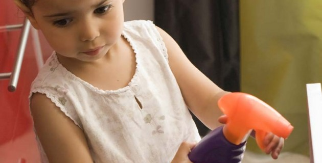 Accident domestique chez les enfants photos de Accident domestique enfant