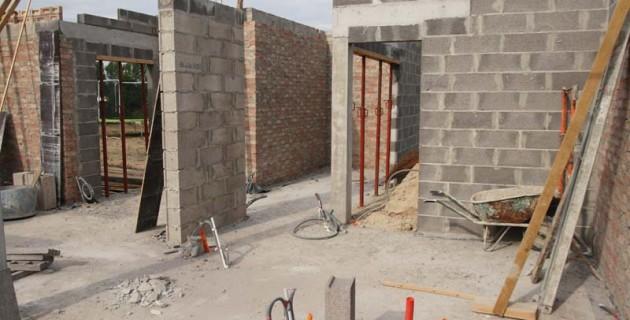 construction-maison-securit