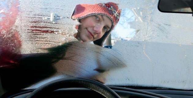 gel-voiture-securite