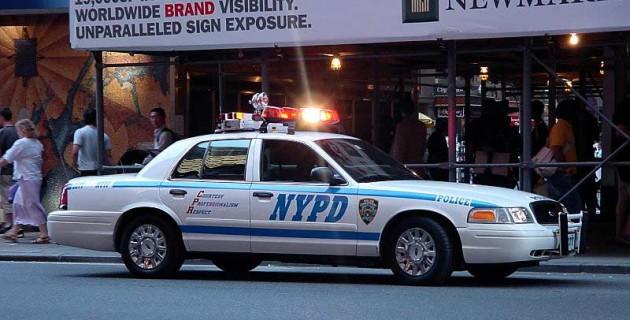 new-york-jour-sans-crime-2012