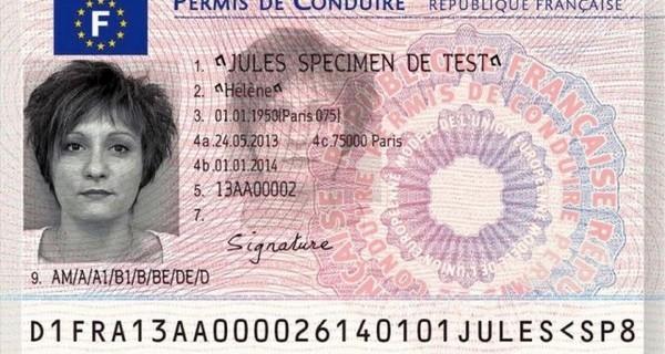 nouveau-permis-conduire-france-2012
