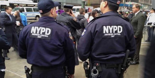 nypd-cops