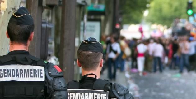 police-gendarme-tutoiement
