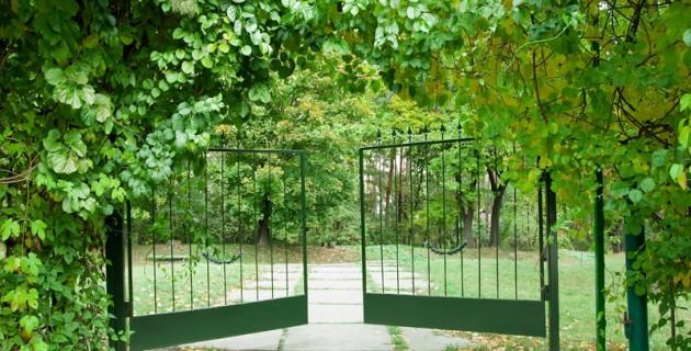 protection-maison-securite-portail-automatique