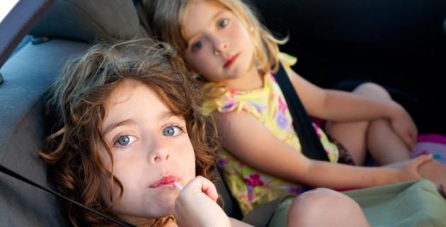 protection-vol-portiere-famille-conseils-article-pratique-2012