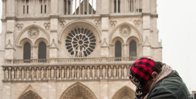sdf-liste-fontaines-paris-hiver-2012