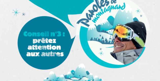 securite-montagne-conseils-ministere-sport-2012
