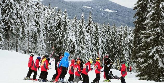 ski-secuirite-code-conduite