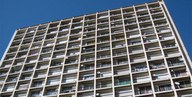 statistique-securite-hall-immeuble-paris-police-drogue-armes-2012
