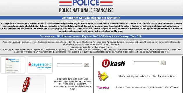 Police-Nationale-Francaise-Ransomware_1103x604