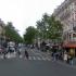 SECURITE-PARIS-BLD-VOLTAIRE