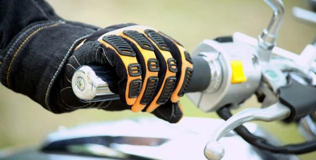 guide-securite-gant-moto