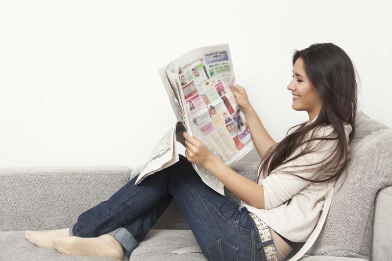revue de presse braquage marseille levallois et sa police. Black Bedroom Furniture Sets. Home Design Ideas