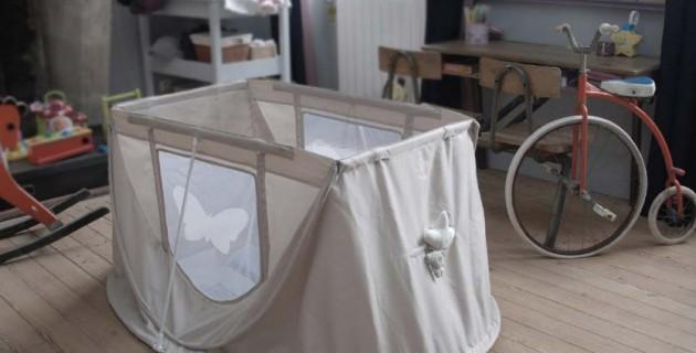 securite-bebe-magic-bed