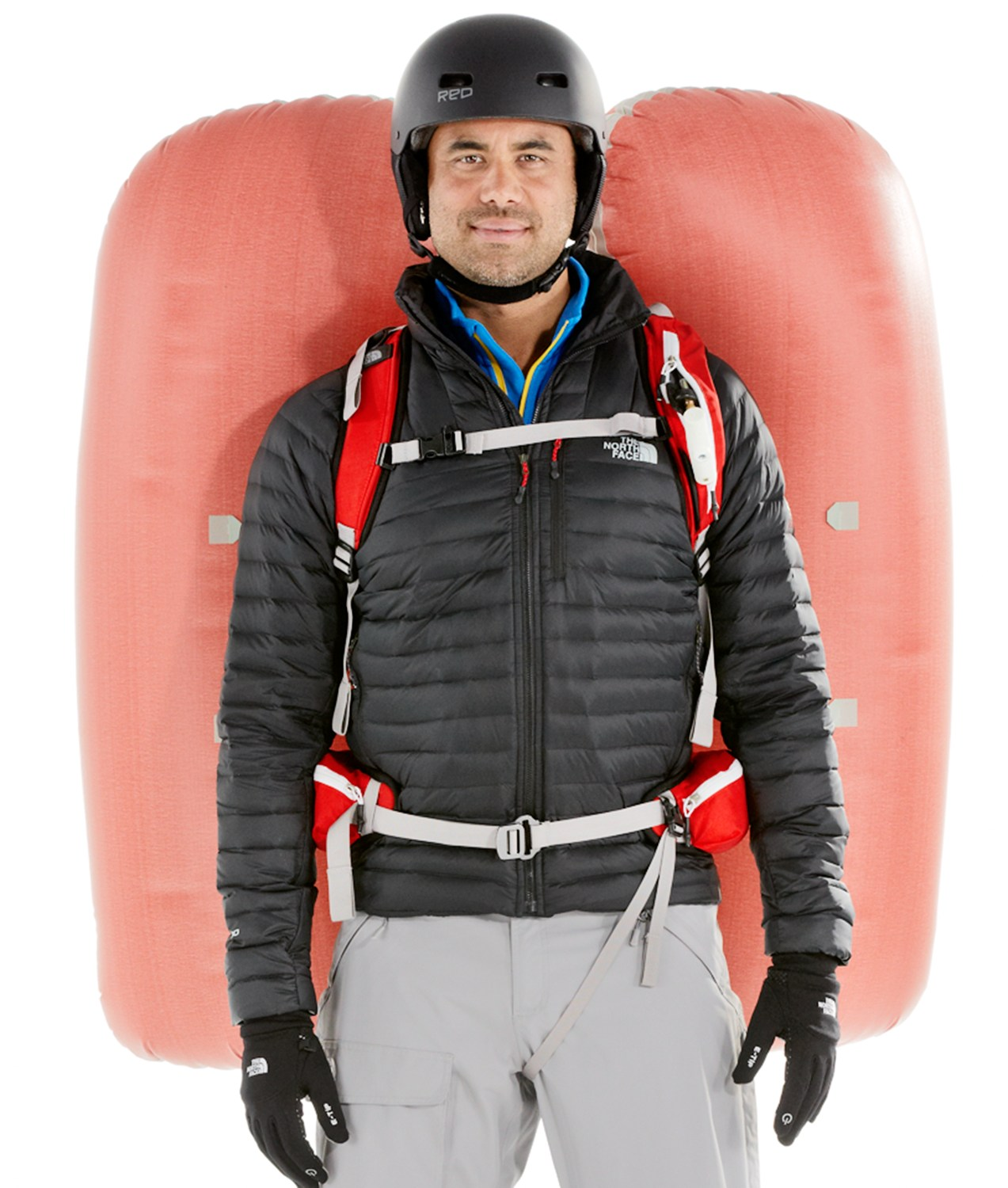 1-The-North-Face-Patrol-24-ABS-Avalanche-Airbag-Daypack