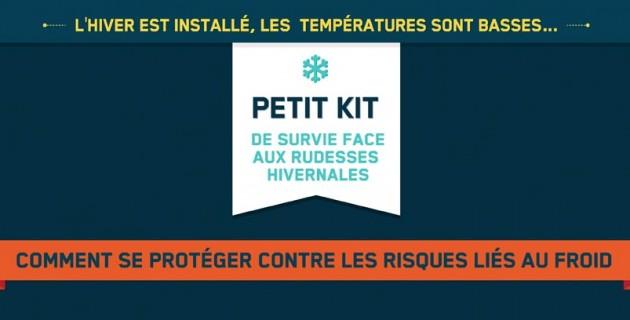 aviva-association-prevention-site-conseil-protection-securite