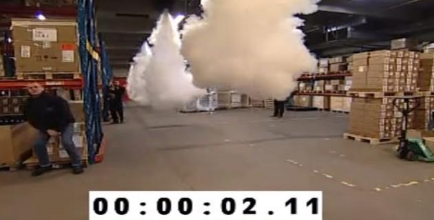 brouillard-securite-alarme