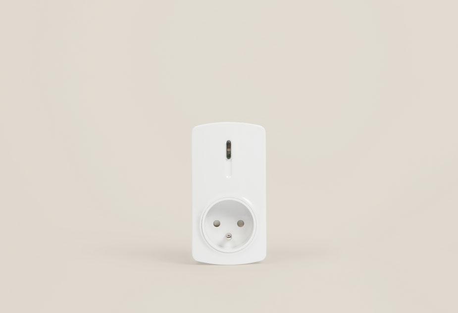 home-sfr-prise-connectee-legrand-box-domotique