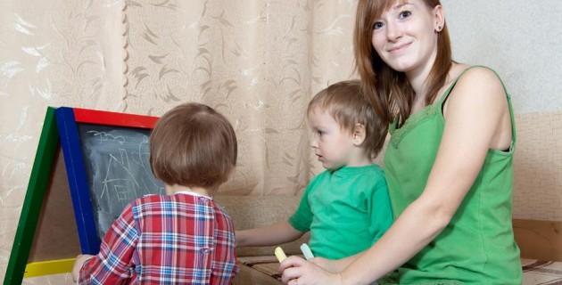 surveillance-enfant