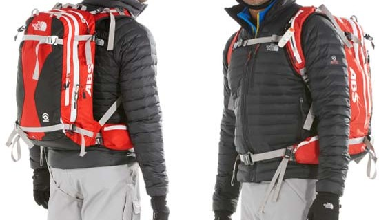 the_north_face_patrol_24_abs_avalanche_airbag_pack_yxgtw