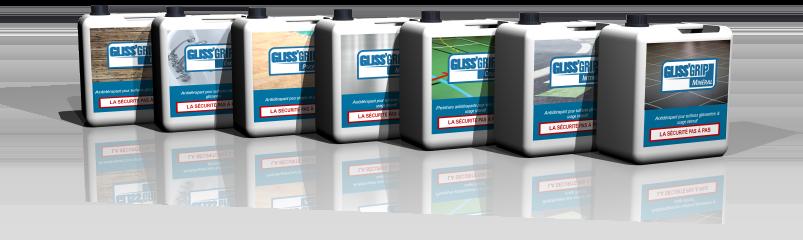 produits_glissgrip