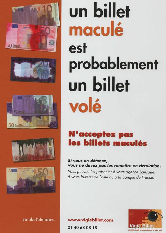 billet-macule-remboursement-affiche