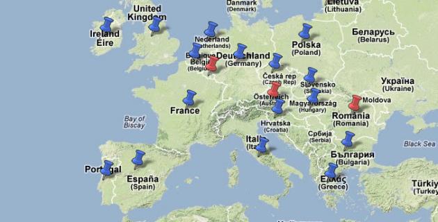 carte-mortalite-route-europe