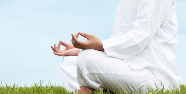 devis-yoga