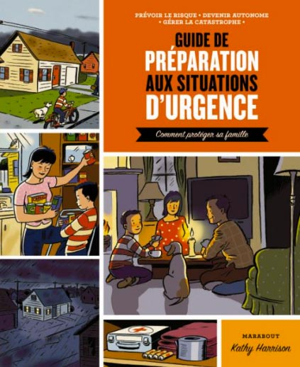 guide-preparation-situations-urgence-marabout