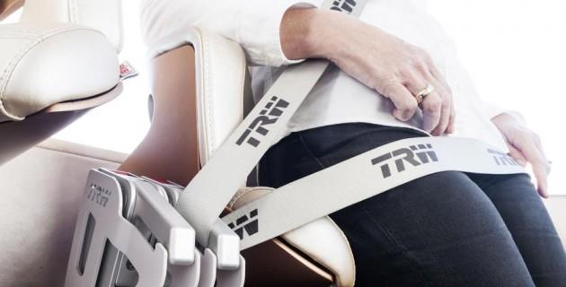 innovation-ceinture-securit