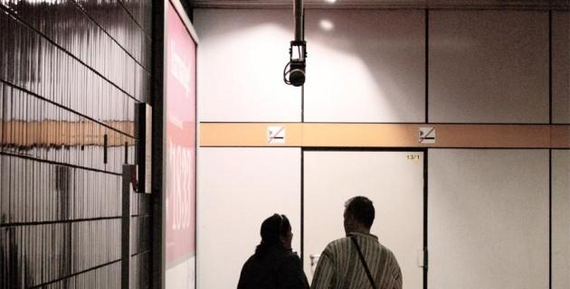 paris-video-surveillance-infraction-pv-test-2013
