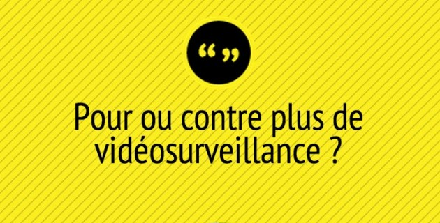 plus-video-surveillance