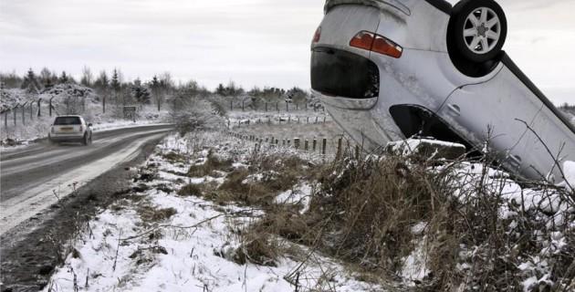 projet-loi-pneu-neige