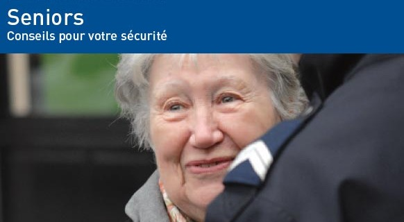senior-paris-protection