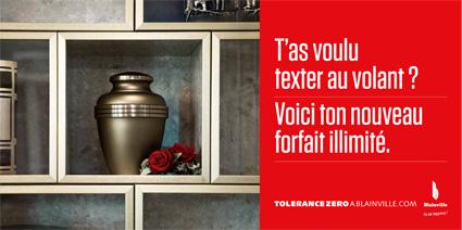 visuel_campagne_texte