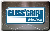 Gliss Grip Mineral